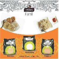 Agro Food Grains