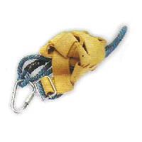 Cotton Safety Belt