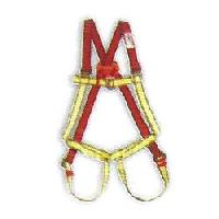 Full Body Harness Safety Belt