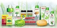 Ayurvedic & Herbal Medicine