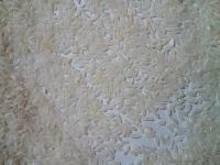 PARMAL RICE ARVA