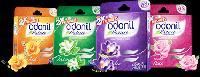 Odonil Air Fresheners Blocks
