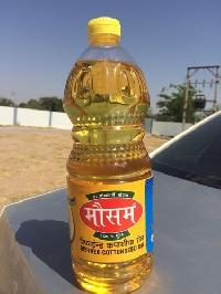 Mausam Refined Cottonseed Oil
