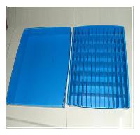 Polypropylene Corrugated Crates