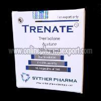 Trenbolone Acetate 100mgml