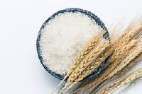6/4 Non Basmati Rice