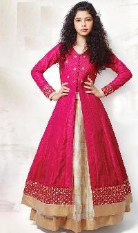 ladies salwar suits suppliers - photo #45