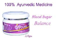 Glycure Diabetic Powder