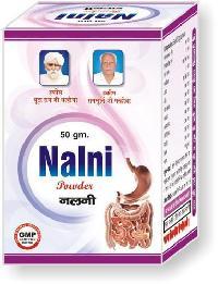 Nalni Digestive Powder