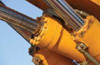 Hydraulic Repairing