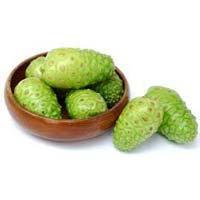 Noni Fruits