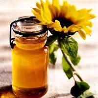 Sun Flower Honey