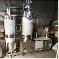 Original Taste Honey Processing Machine