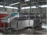 PVG-GXJ High Pressure Washing Machine