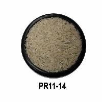 PR-11-14 Non Basmati Rice