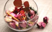 Flowers Potpourri