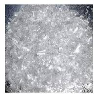 Hot Washed Pet Flakes