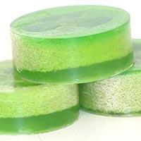Teen Bath Soap