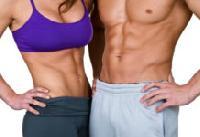 Ayurvedic Medicine For Weight Loss .