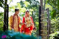 bengali wedding photography services