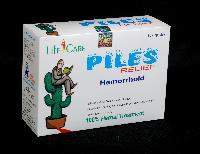 Piles Relief