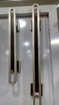 Simple Door Handle