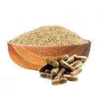 Guduchi Herbal Capsule