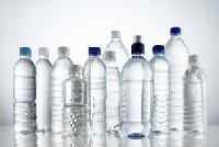 Pet Preforms of drinking water bottle