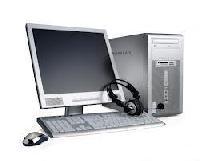 Comprehensive Computer Maintenance Service