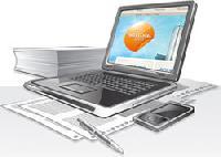 Desktop Based Application Service