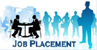 Solidworks Software Placement Services