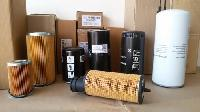Oil Filters For Air Compressor