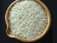 Db Sella Rice