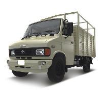 Tata 407 Truck Rental Services