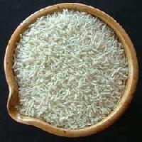 HMT Rice