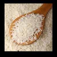 Jawa Phool Rice