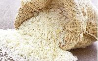 Komal Rice
