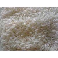 Shri Ram Rice