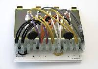 Electronic Box Assemblies