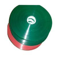 PVC Pipe Hot Marking Tape