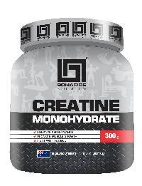 Bonafide Creatine Monohydrate
