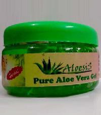 Aloe-sis Pure Aloe Vera Gel