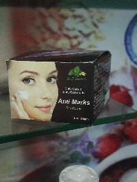 SIS Herbals Anti Marks Face Cream
