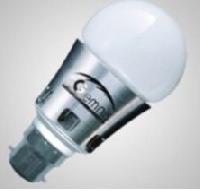 Crompton Greaves Pharox LED Lights