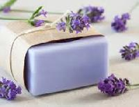 Herbal Bath Soap