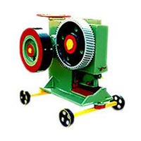 Hot And Cold Shearing Machines