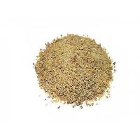 Natural Dhoop Powder