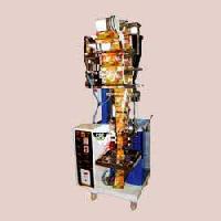 Ffs Centre Seal Pneumatic Machine