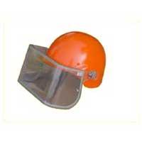 explosion proof helmet
