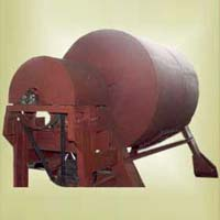 Ball Mill - Manufacturer, Exporters and Wholesale Suppliers,  Rajasthan - Technofab Engineers